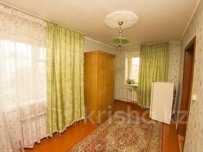 2-комнатная квартира, 44 м², 4 этаж посуточно, Интернациональная 59 — Ауэзова за 6 500 〒 в Петропавловске — фото 7