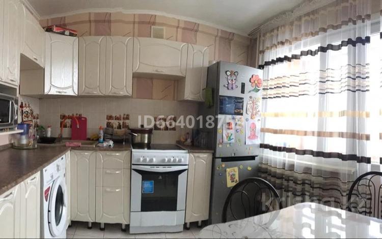 2-комнатная квартира, 52 м², 2/5 этаж, Энтузиастов 17/1 за 18 млн 〒 в Усть-Каменогорске