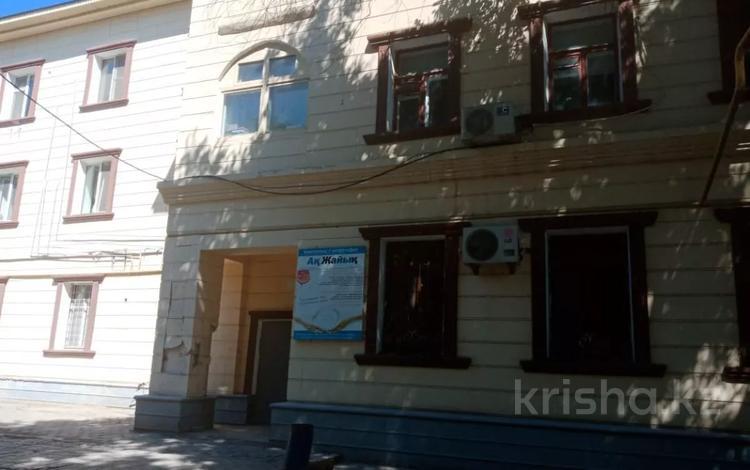 Офис площадью 56 м², проспект Азаттык 21 за 4 500 〒 в Атырау