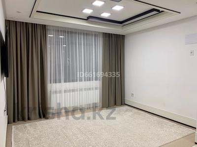 2-комнатная квартира, 47.63 м², 10/20 этаж, Нажимеденова 4/1блокD2 за 28.5 млн 〒 в Нур-Султане (Астана), Алматы р-н