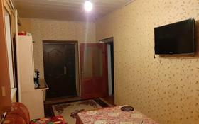 7-комнатный дом, 240 м², 10 сот., Кайтпас 1 Айша Жумабекова N80 — Угловой за 30 млн 〒 в Шымкенте, Каратауский р-н