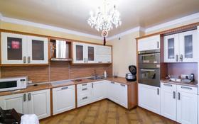 4-комнатная квартира, 136 м², 8/10 этаж, Достык за 47 млн 〒 в Нур-Султане (Астана), Есиль р-н