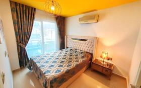2-комнатная квартира, 50 м², 7/8 этаж, Ататюрк 55 за ~ 23.5 млн 〒 в