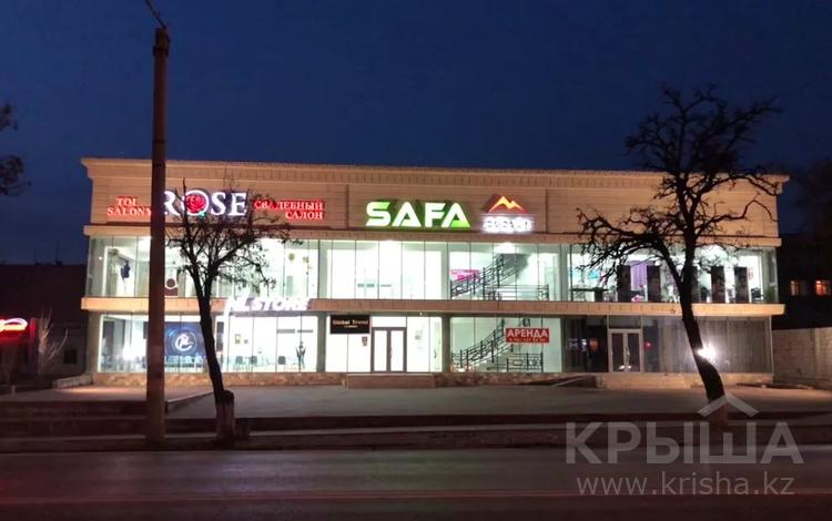 Помещение площадью 30 м², Рашидова 34 за 40 000 〒 в Шымкенте