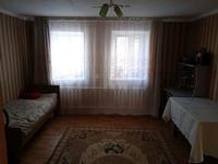 4-комнатный дом, 110 м², 7 сот., 14-я линия 43 за 10 млн 〒 в Семее