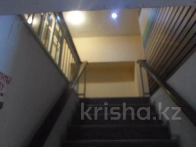 Здание, площадью 1549.9 м², Рыскулова 57В за 202 млн 〒 в Алматы, Жетысуский р-н — фото 10