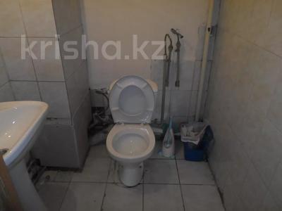 Здание, площадью 1549.9 м², Рыскулова 57В за 202 млн 〒 в Алматы, Жетысуский р-н — фото 11