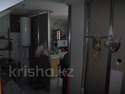 Здание, площадью 1549.9 м², Рыскулова 57В за 202 млн 〒 в Алматы, Жетысуский р-н — фото 12