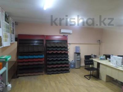 Здание, площадью 1549.9 м², Рыскулова 57В за 202 млн 〒 в Алматы, Жетысуский р-н — фото 19