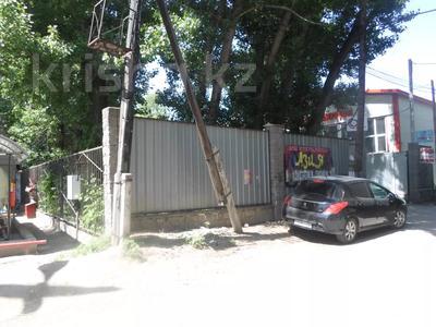 Здание, площадью 1549.9 м², Рыскулова 57В за 202 млн 〒 в Алматы, Жетысуский р-н — фото 2