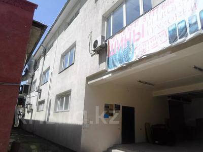 Здание, площадью 1549.9 м², Рыскулова 57В за 202 млн 〒 в Алматы, Жетысуский р-н — фото 21