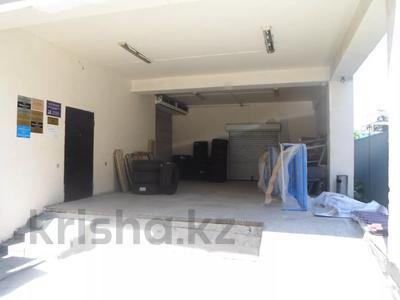 Здание, площадью 1549.9 м², Рыскулова 57В за 202 млн 〒 в Алматы, Жетысуский р-н — фото 22