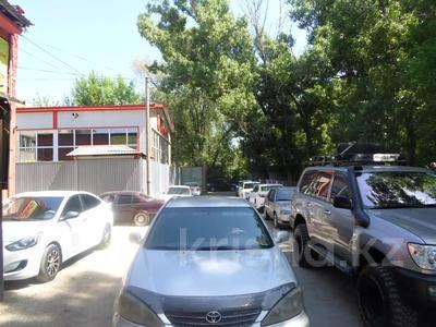 Здание, площадью 1549.9 м², Рыскулова 57В за 202 млн 〒 в Алматы, Жетысуский р-н — фото 5