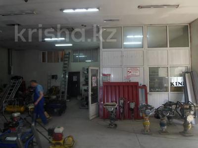 Здание, площадью 1549.9 м², Рыскулова 57В за 202 млн 〒 в Алматы, Жетысуский р-н — фото 7