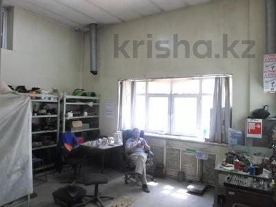 Здание, площадью 1549.9 м², Рыскулова 57В за 202 млн 〒 в Алматы, Жетысуский р-н — фото 8