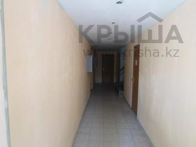 Здание, площадью 1549.9 м², Рыскулова 57В за 202 млн 〒 в Алматы, Жетысуский р-н — фото 9