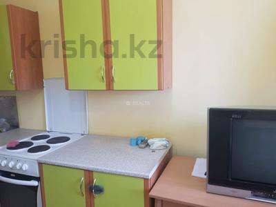 2-комнатная квартира, 50 м², 17/18 этаж помесячно, Сарыарка 41 за 90 000 〒 в Нур-Султане (Астана), Сарыарка р-н