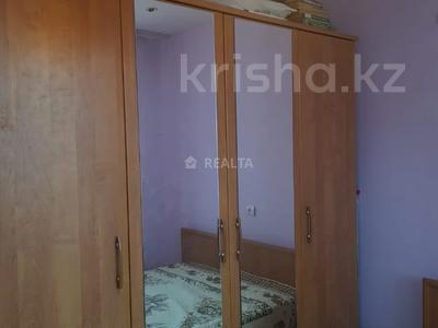 2-комнатная квартира, 50 м², 17/18 этаж помесячно, Сарыарка 41 за 90 000 〒 в Нур-Султане (Астана), Сарыарка р-н — фото 3