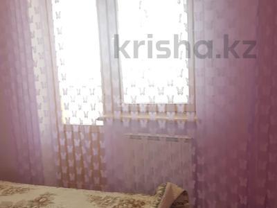 2-комнатная квартира, 50 м², 17/18 этаж помесячно, Сарыарка 41 за 90 000 〒 в Нур-Султане (Астана), Сарыарка р-н — фото 4