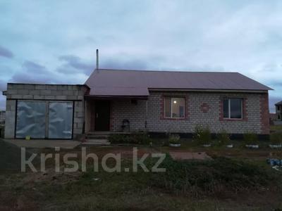 5-комнатный дом, 140 м², 7 сот., Байтурсынова за 16.5 млн 〒 в Жибек Жолы — фото 2