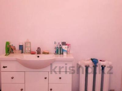 5-комнатный дом, 140 м², 7 сот., Байтурсынова за 16.5 млн 〒 в Жибек Жолы — фото 5