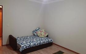 1-комнатная квартира, 36 м², 5/6 этаж посуточно, 31Б мкр 16 за 6 000 〒 в Актау, 31Б мкр