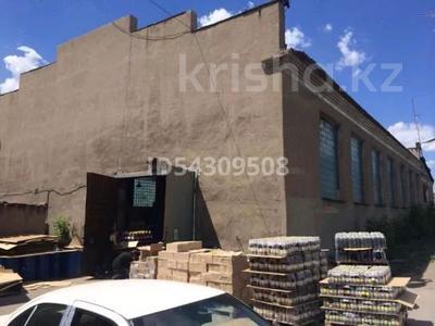 Промбаза 0.3468 га, Молокова 112/33 — Бытовая за 200 млн 〒 в Караганде, Казыбек би р-н