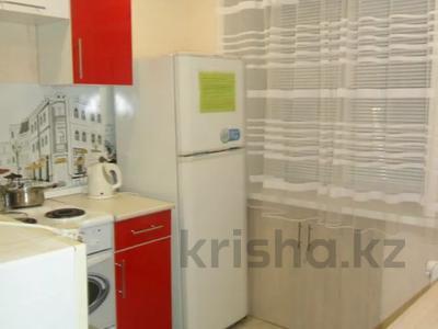 2-комнатная квартира, 56 м², 2/5 этаж посуточно, Дзержинского 4 за 8 500 〒 в Усть-Каменогорске — фото 8