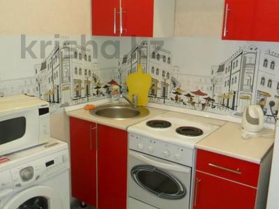 2-комнатная квартира, 56 м², 2/5 этаж посуточно, Дзержинского 4 за 8 500 〒 в Усть-Каменогорске — фото 9