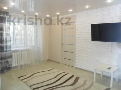 2-комнатная квартира, 56 м², 2/5 этаж посуточно, Дзержинского 4 за 8 500 〒 в Усть-Каменогорске — фото 3