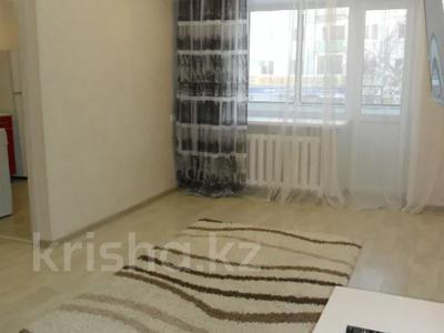 2-комнатная квартира, 56 м², 2/5 этаж посуточно, Дзержинского 4 за 8 500 〒 в Усть-Каменогорске — фото 4