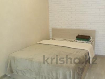 2-комнатная квартира, 56 м², 2/5 этаж посуточно, Дзержинского 4 за 8 500 〒 в Усть-Каменогорске — фото 5