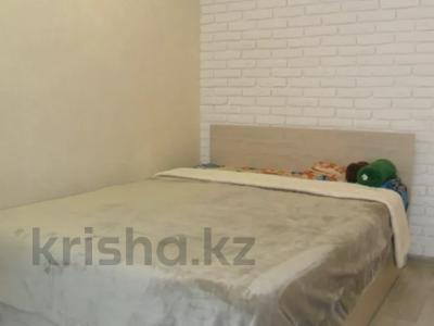 2-комнатная квартира, 56 м², 2/5 этаж посуточно, Дзержинского 4 за 8 500 〒 в Усть-Каменогорске — фото 6