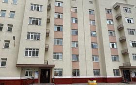 2-комнатная квартира, 50.3 м², 2/6 этаж, E-319 2 за 19.8 млн 〒 в Нур-Султане (Астана), Есиль р-н