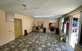 Помещение площадью 41 м², Жумабаева 23б — Сейфуллина за 13 млн 〒 в Алматы, Турксибский р-н