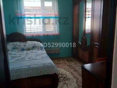 3-комнатный дом, 58 м², 4 сот., Поселок 19км — Абая за 5.5 млн 〒 в Жамбыле — фото 2