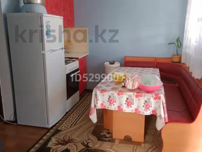 3-комнатный дом, 58 м², 4 сот., Поселок 19км — Абая за 5.5 млн 〒 в Жамбыле — фото 3