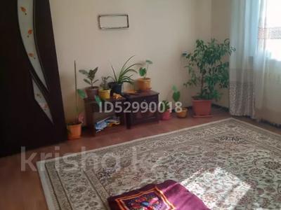 3-комнатный дом, 58 м², 4 сот., Поселок 19км — Абая за 5.5 млн 〒 в Жамбыле — фото 4