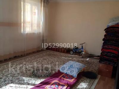 3-комнатный дом, 58 м², 4 сот., Поселок 19км — Абая за 5.5 млн 〒 в Жамбыле — фото 5