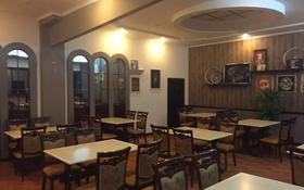 Кафе за 400 000 〒 в Павлодаре
