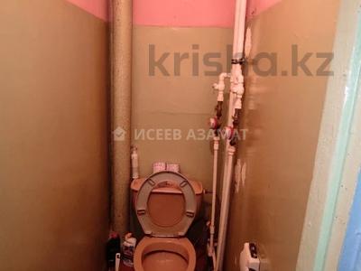 2-комнатная квартира, 55 м², 6/9 этаж, Машхур Жусупа 40 за 13.8 млн 〒 в Павлодаре