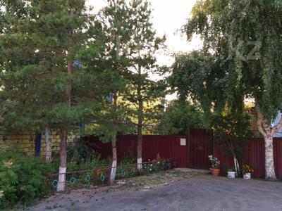 7-комнатный дом, 190 м², 15 сот., Нуринская за 25 млн 〒 в Темиртау
