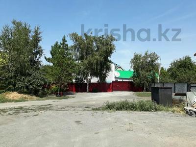 7-комнатный дом, 190 м², 15 сот., Нуринская за 25 млн 〒 в Темиртау — фото 7