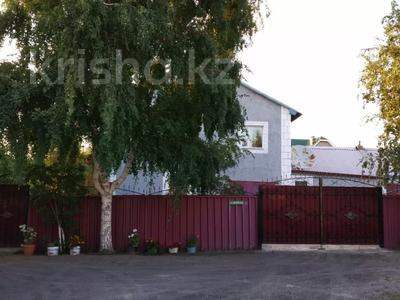7-комнатный дом, 190 м², 15 сот., Нуринская за 25 млн 〒 в Темиртау — фото 9