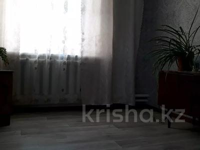 7-комнатный дом, 190 м², 15 сот., Нуринская за 25 млн 〒 в Темиртау — фото 10