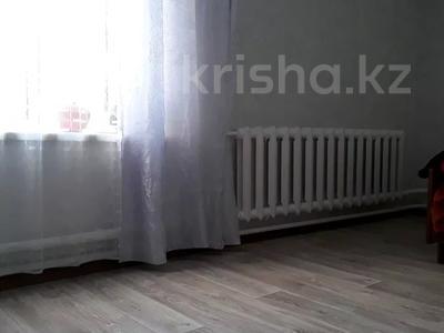 7-комнатный дом, 190 м², 15 сот., Нуринская за 25 млн 〒 в Темиртау — фото 11