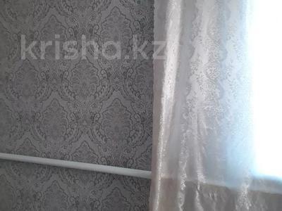 7-комнатный дом, 190 м², 15 сот., Нуринская за 25 млн 〒 в Темиртау — фото 12