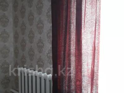 7-комнатный дом, 190 м², 15 сот., Нуринская за 25 млн 〒 в Темиртау — фото 13