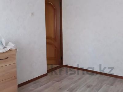 7-комнатный дом, 190 м², 15 сот., Нуринская за 25 млн 〒 в Темиртау — фото 15