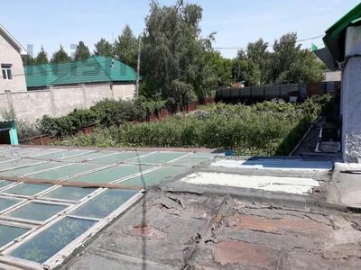 7-комнатный дом, 190 м², 15 сот., Нуринская за 25 млн 〒 в Темиртау — фото 4